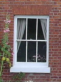 200px-Window