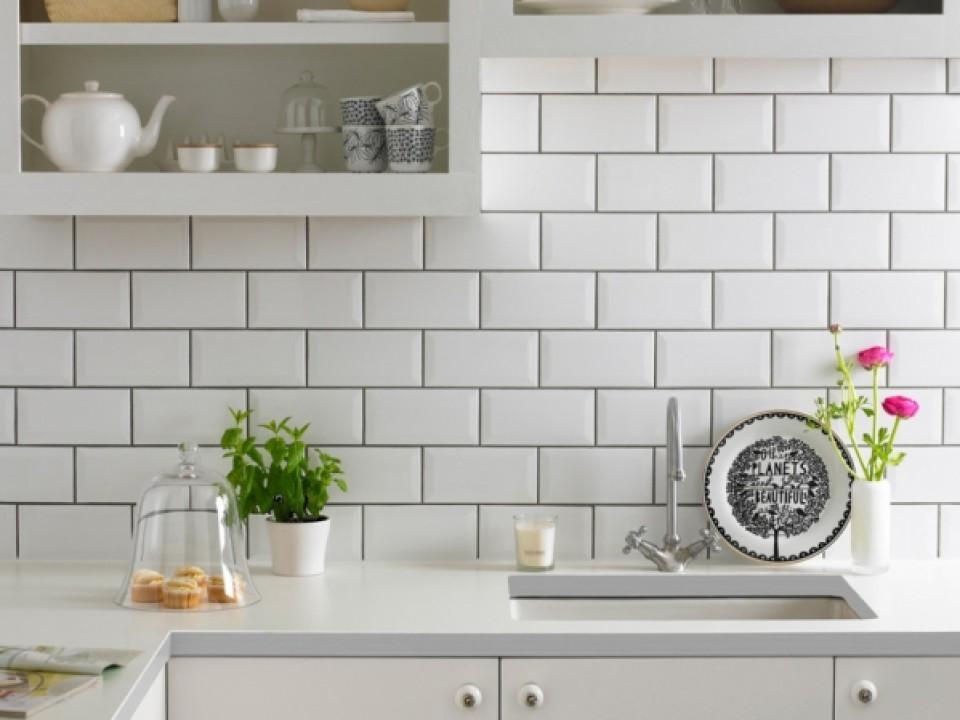 Ctm ceramic tiles