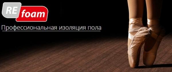 f4c353517fe54bb725c37fb79025f7d6