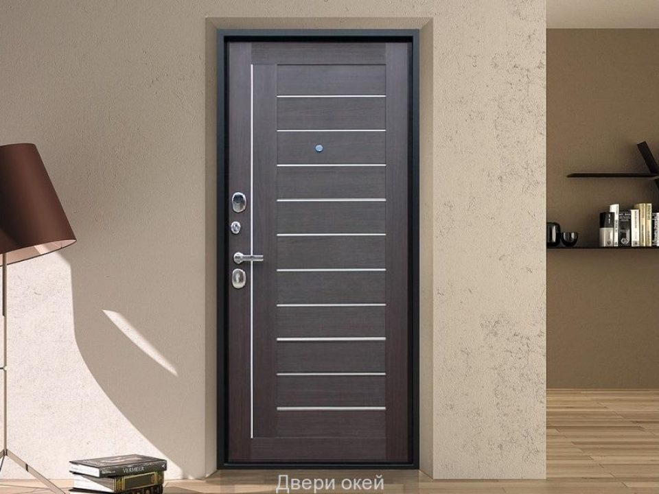 Вид-двери-изнутри-Евростандарт-18-2