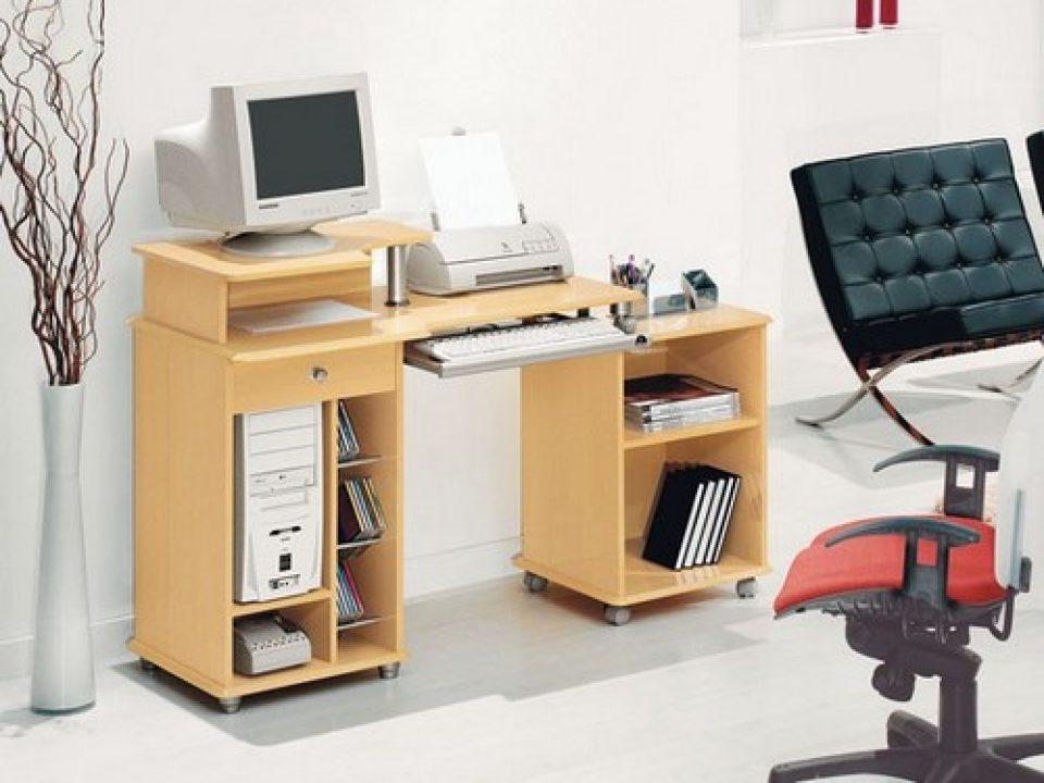 kompyuternye-stoly-dlya-doma-09