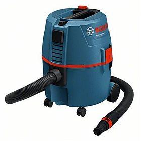 vacuum-cleaner-bosch-gas-20-l-sfc!Medium